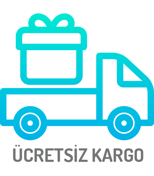 delivery-truck (1).png (34 KB)